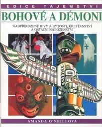 Bohové a démoni