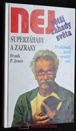 Superzáhady a zázraky