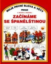 Začínáme se španělštinou