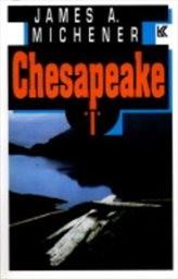 Chesapeake                         (Sv. 1)