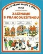 Začínáme s francouzštinou