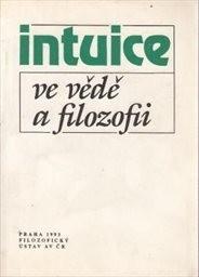 Intuice ve vědě a filozofii