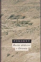 Řecké dědictví v Orientu