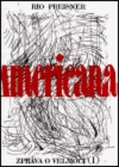 Americana                         ([Díl] 1)