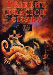 Příběhy dračích císařů