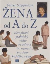 Žena od A po Z