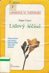 Edgar Cayce - lidový léčitel