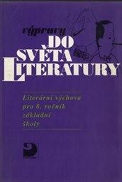 Výpravy do světa literatury
