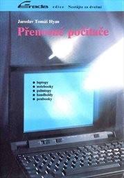 Přenosné počítače
