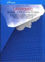 LANtastic - fantazie v sítích peer-to-peer