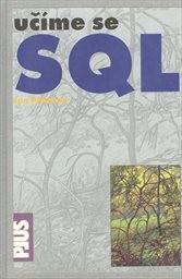 Učíme se SQL