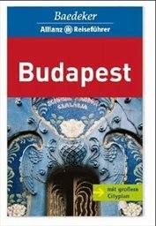 Budapest, Plattensee