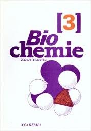 Biochemie                         ([Díl] 3)