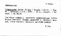 Sedmdesátka Jiřího Šlitra
