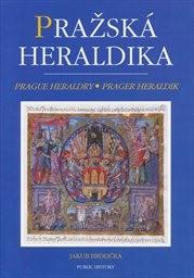 Pražská heraldika