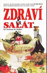 Zdraví & salát