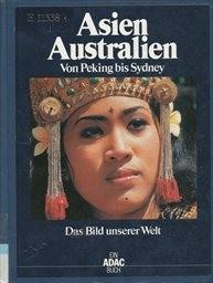 Asien; Australien