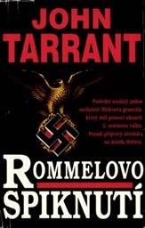Rommelovo spiknutí