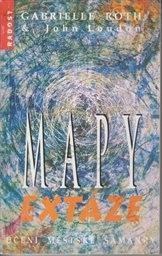 Mapy extáze