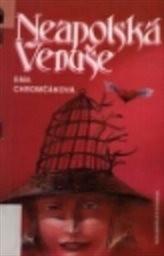 Neapolská Venuše