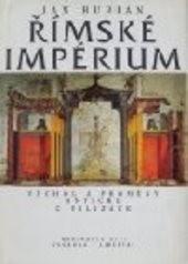 Římské imperium