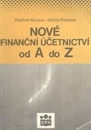 Nové finanční účetnictví od A do Z
