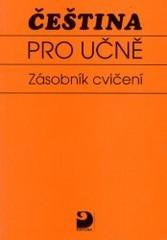 Čeština pro učně