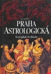Praha astrologická