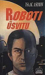 Roboti úsvitu