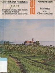 Bodensee und Oberschwaben