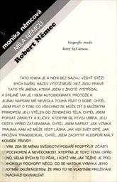 Monika Němcová-Míla Němců-Robert Němec