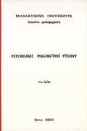 Psychologie imaginativní výchovy