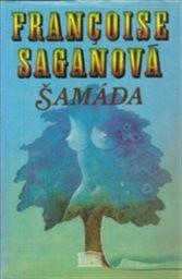 Šamáda
