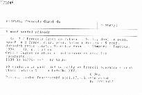 Slavné soudní případy                         (2)