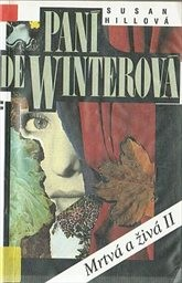 Paní de Winterová