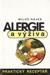 Alergie a výživa