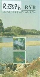 Atlas rýb