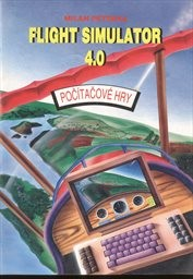 Flight Simulator 4.0