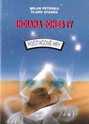 Indiana Jones IV