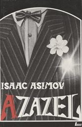 Azazel'