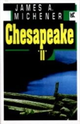 Chesapeake                         (2)