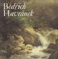 Bedřich Havránek