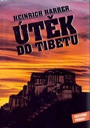 Útěk do Tibetu