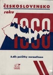 Československo roku 1968                         (Díl 2)