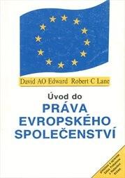 Úvod do práva Evropského společenství