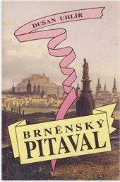 Brněnský pitaval
