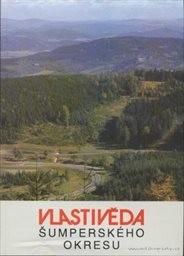 Vlastivěda šumperského okresu