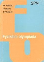 28. ročník fyzikální olympiády