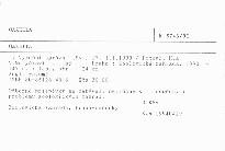 Gazella                         ([Sv.] 17,)