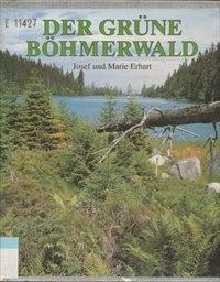 Der grüne Böhmerwald
